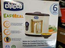 Chicco Easy MEAL Cuoci pappa