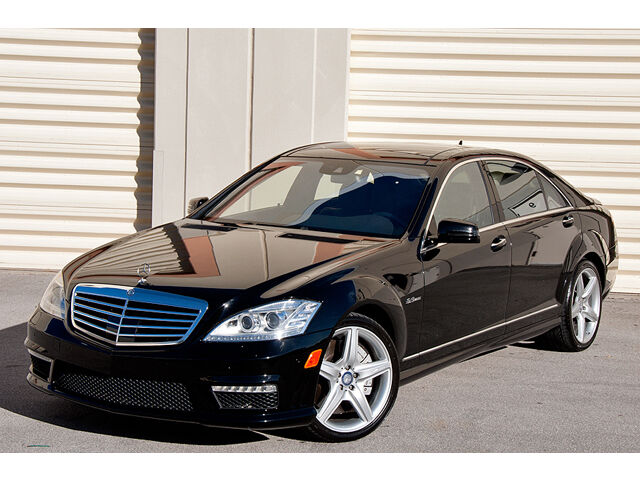 Vehicles classifieds search engine search for Certified mercedes benz service