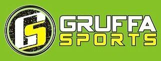 GRUFFA SPORTS