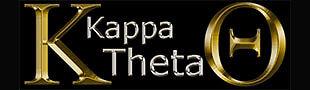 kappa-theta
