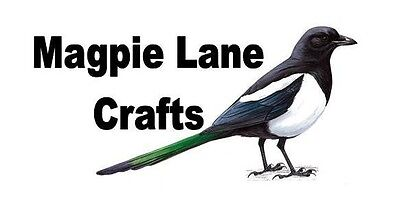Magpie Lane Crafts
