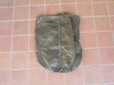 Us army sealed bag special forces vietnam