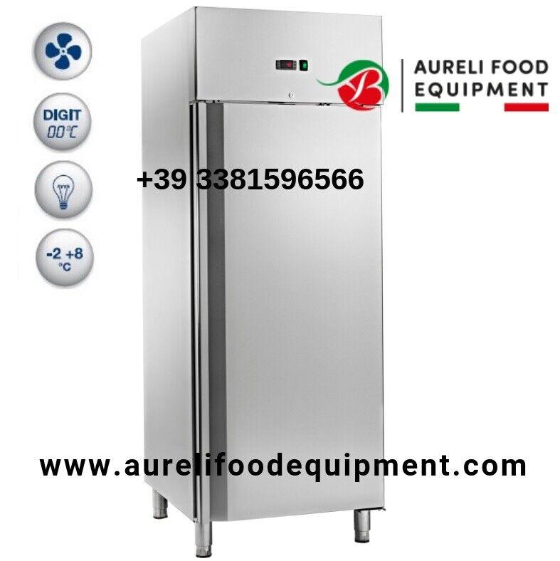 Armadio frigorifero per la ristorazione professionale nuovo 2