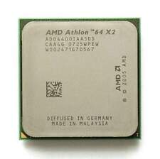 CPU ATHLON 64 4200 X2 AM2
