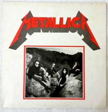 Metallica - Live In Philadelphia - 7 4 92