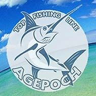 Agepochfishing-Deals-Worldwide