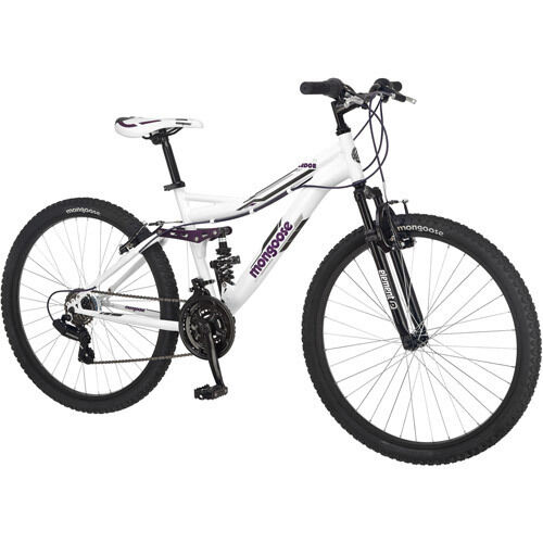 Bikes For Women 26 Inch Ledge inch women s