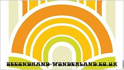 google-secondhand-wonderland
