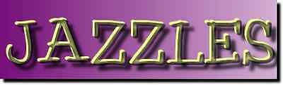 JazzlesJazzles