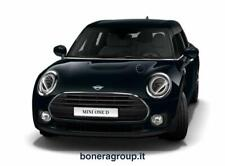 Mini One D Clubman 1.5 One D Business Auto