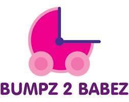 BUMPZ*2*BABEZ