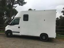 Renault trafic dci