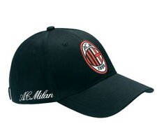 Cappello passione milan collection acm 1899 official