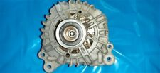 Alternatore volkswagen golf 7