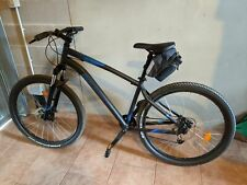 MTB -ST120 Freni a disco