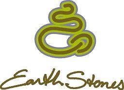 EarthStones Australia