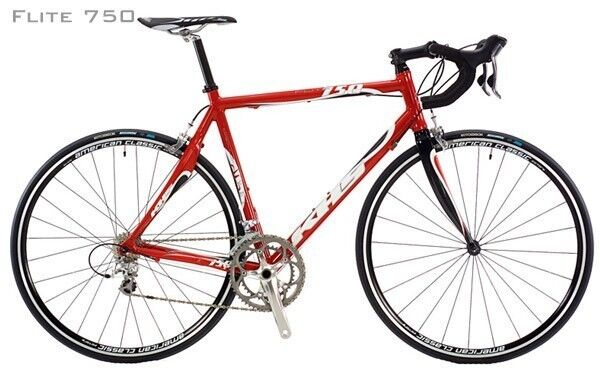 Carbon Road Bikes Under 1000 This road bike