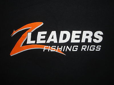 zleadersfishing