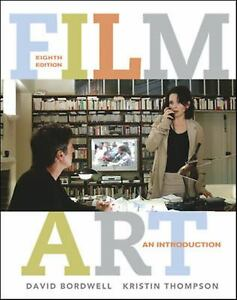 Film-Art-An-Introduction-by-Kristin-Thompson-and-David-Bordwell-2006