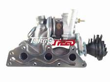 Turbina New kp31 per smart 700 cc