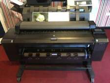 "HP DesignJet T2500 36"" Plotter"