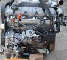 Motore iveco daily 95 2.8 aspirato sigla 8140.63