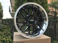 Cerchi 17 - 18 bbs per bmw made in germany