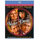 Violet & Daisy (Blu-ray/DVD, 2013, 2-Disc Set)