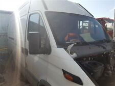 Ricambi iveco daily 35c11