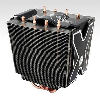Arctic Freezer Xtreme Rev. 2