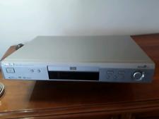 Philips dvd video 761 sa cd player match///line