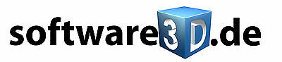 software-3D
