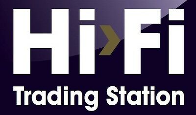 hifitradingstation_co_uk