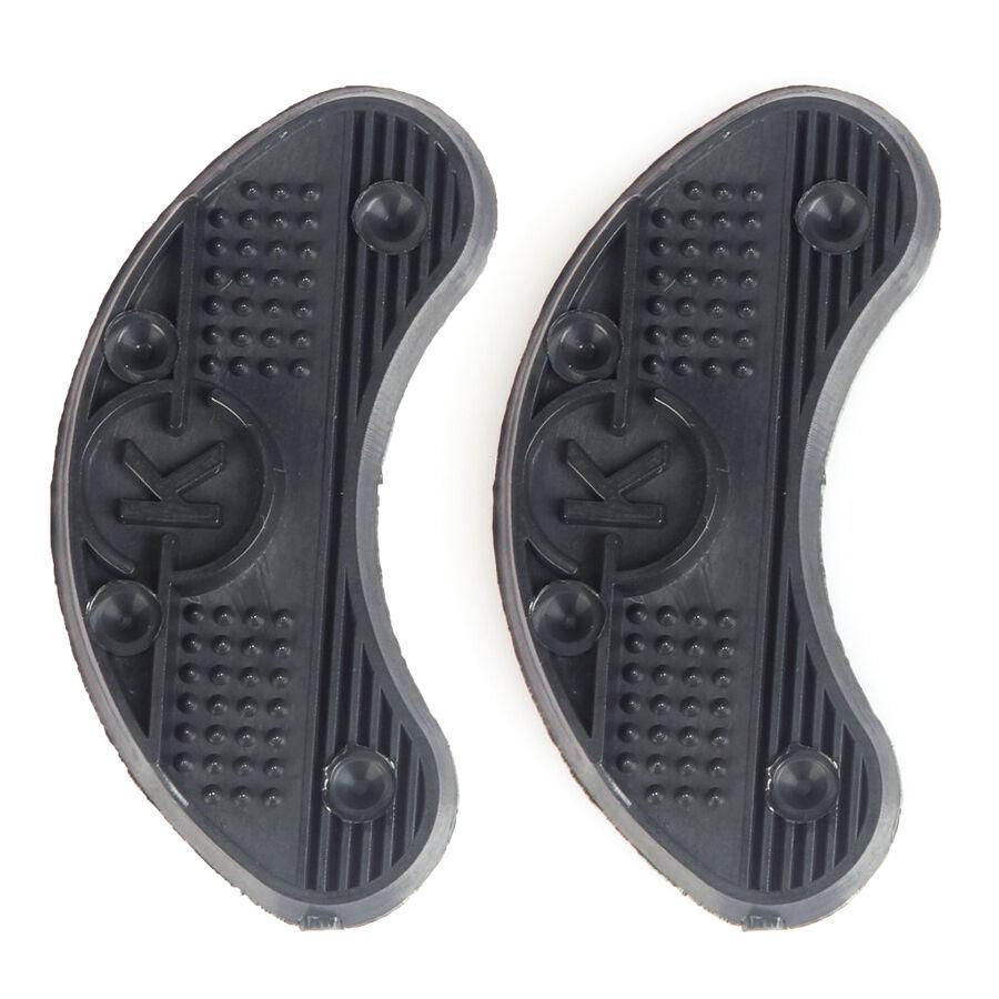 Shoe Taps