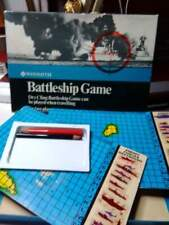 Gioco battaglia navale - whsmith battleship game an 60/70