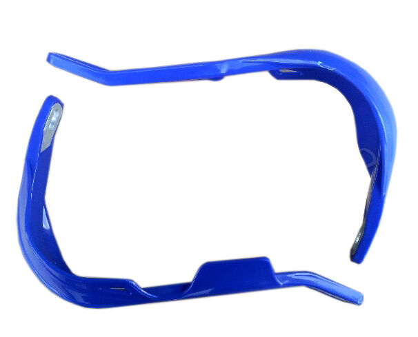 Yamaha Taper Bar Hand Guards Buying Guide