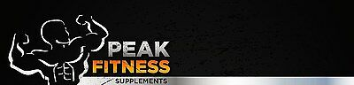 PEAK FITNESS SUPPLEMENTS