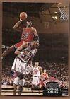 Topps Finest Set NBA Basketball Trading Cards