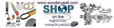 motoguzzi_dal1927