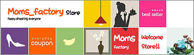 moms_factory