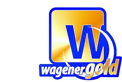 wagener-gold Pirmasens