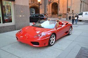 2003-Ferrari-360-2dr-Converti
