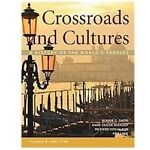 Crossroads and Cultures, Volume B