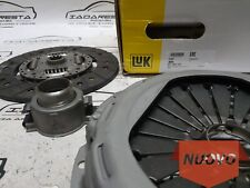 Kit Frizione Iveco Daily dal 2011 2.3 D 1905290