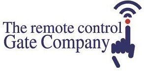 Remote Control Gates