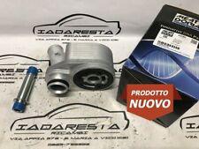 Radiatore Olio Iveco Daily 2.3 Diesel 504375360