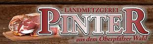 pinter.landmetzgerei