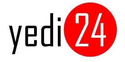 yedi24-shop