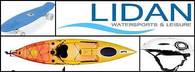 Lidan Watersports and Leisure