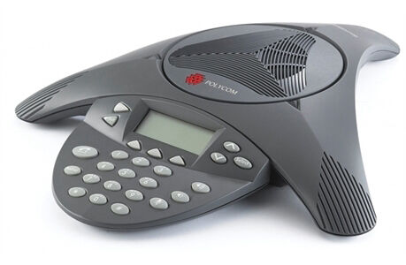 Polycom SoundStation Direct Connect